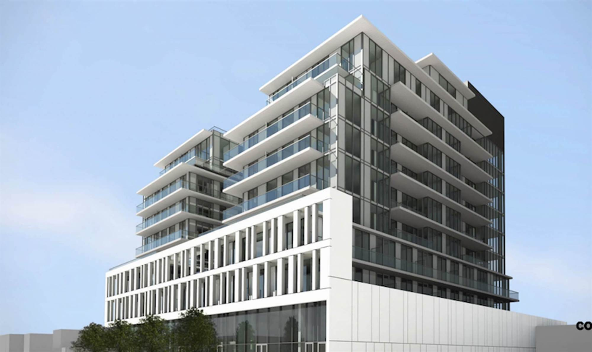 building-exterior-the-oscar-residences-at-bathurst-st-amp-dupont-st-12-v38-full