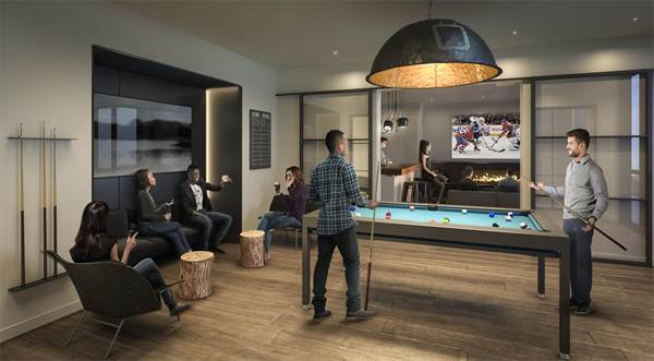 daniels_waterfront_rendering_lighthouse_tower_billiards_room