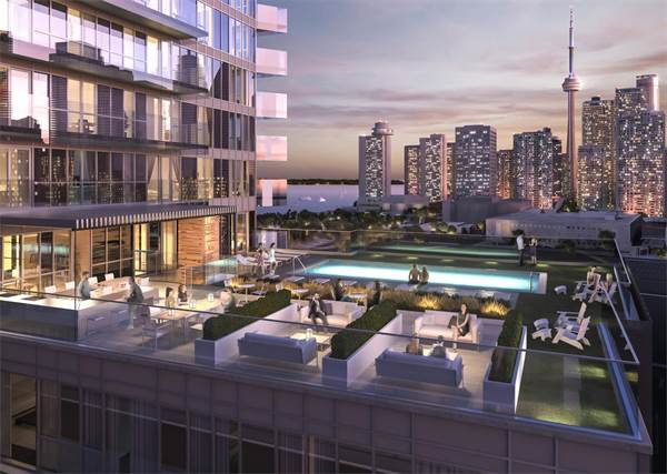 daniels_waterfront_rendering_lighthouse_tower_pool
