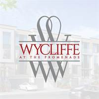 Wycliffe At The Promenade